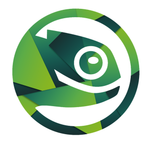 Source: [openSUSE News](https://news.opensuse.org/2016/09/22/new-leap-beta-adds-plasma-5-8-beta/)