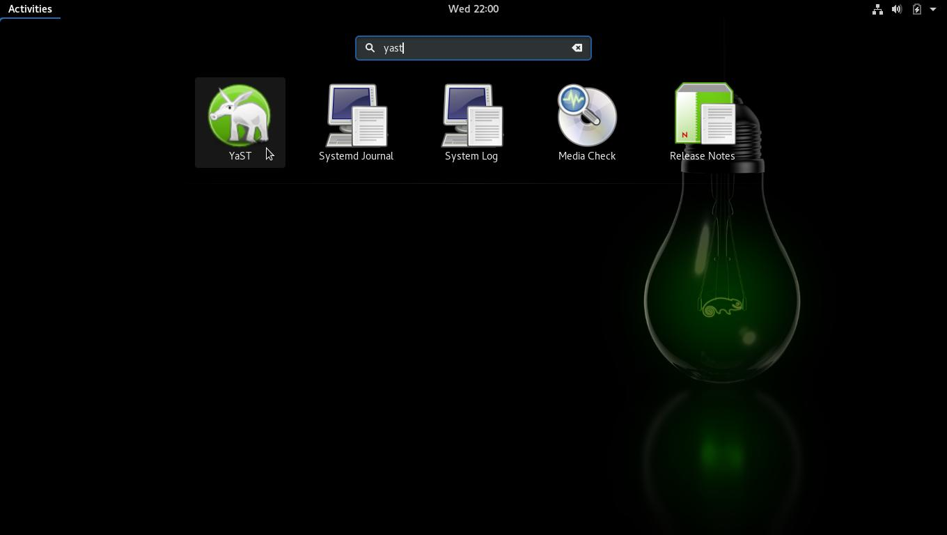 How to Install and Update Software on openSUSE Like a Pro